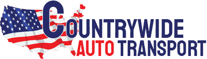 Countrywide Auto Transport