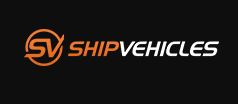 Ship Vehicles