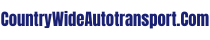 countrywideautotransport.com - logo
