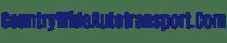 countrywideautotransport.com - logo